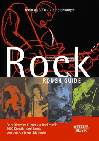 rock-the-rough-guide