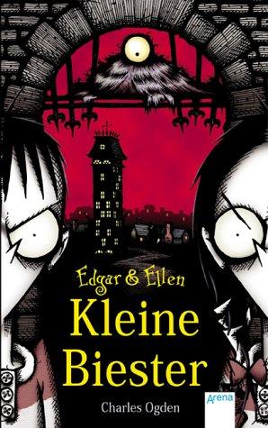 Kleine Biester by Charles Ogden