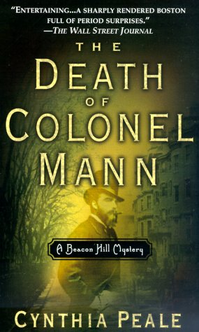 the-death-of-colonel-mann