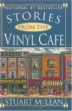 Stories from the Vinyl Cafe (Vinyl Cafe, #1)