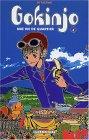 Gokinjo, une vie de quartier, Volume 2 by Ai Yazawa