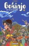 Gokinjo, une vie de quartier, Volume 4 by Ai Yazawa