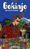 Gokinjo, une vie de quartier, Volume 6 by Ai Yazawa
