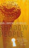 Shadow People: Inside History's Most Notorious Secret Societies