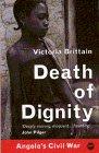 Death Of Dignity: Angola's Civil War