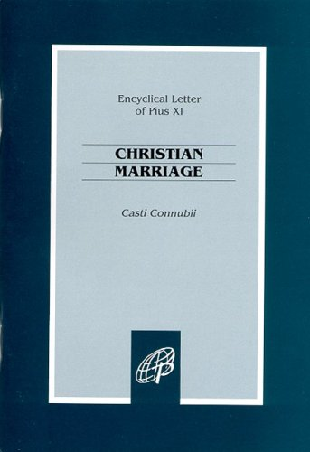 casti-connubii-on-christian-marriage