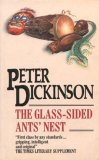 The Glass Sided Ant's Nest by Peter Dickinson