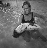 Mary Ellen Mark: Extraordinary Child: Disabled Children in Iceland