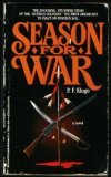 Season for War