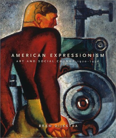 american-expressionism-art-and-social-change-1920-1950