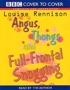 angus-thongs-and-full-frontal-snogging