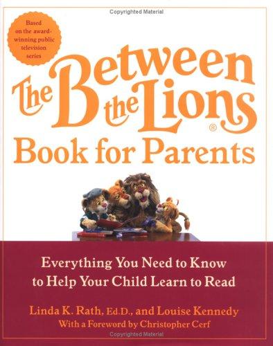 The Best Ways to Teach Kids to Read - oprah.com