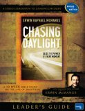 Chasing Daylight Leader's Guide