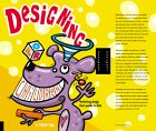 Designing for Children: Marketing Design That Speaks to Kids