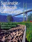 Sustainable Landscape Construction: A Guide To Green Building Outdoors EPUB