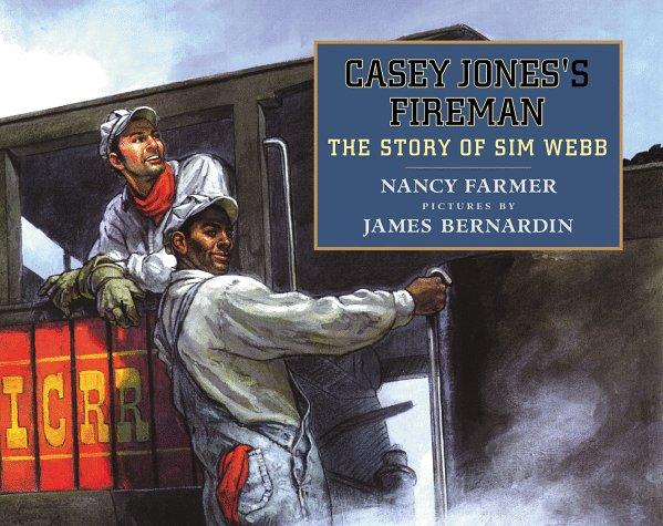 casey-jones-s-fireman-the-story-of-sim-webb