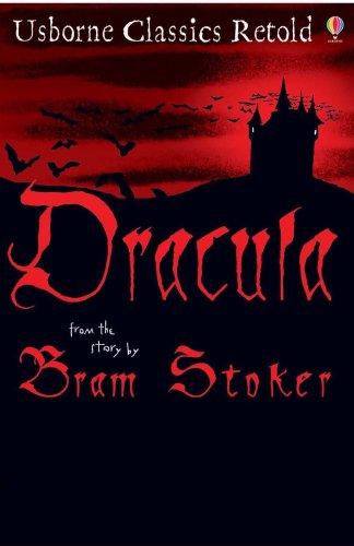 Dracula: Classics Retold