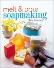 Melt  Pour Soapmaking
