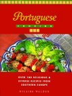 portuguese-cooking