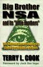 Big Brother Nsa & Its