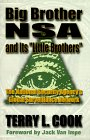 Big Brother Nsa & Its