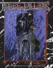 Three Pillars (Vampire: The Dark Ages (Paperback))