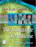 The Language of Medicine (Language of Medicine (W/2cds))