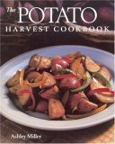 The Potato Harvest Cookbook