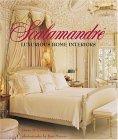 Scalamandre: Luxurious Home Interiors