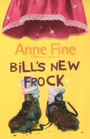 Image result for Bills new frock