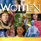 Women, A Celebration Of Strength