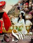 Snow White: A Grimm's Fairy Tale
