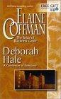 Bride of Blackness Castle & A Gentleman of Substance - Elaine Coffman