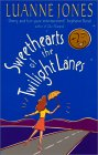 Sweethearts of the Twilight Lanes