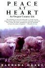 Peace at Heart by Barbara Drake