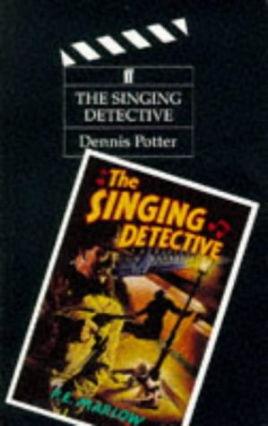 [[ Read ]] ➲ The Singing Detective  Author Dennis Potter – Vejega.info