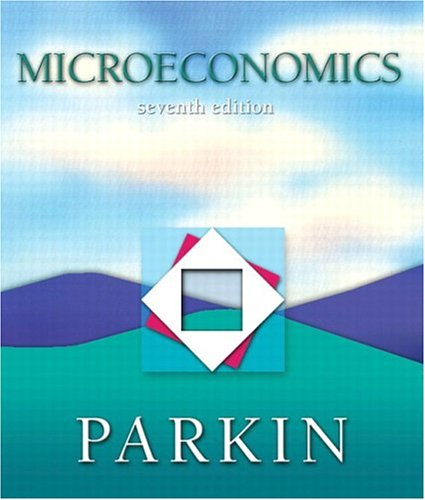 Microeconomics by michael parkin 1043515 fandeluxe Choice Image