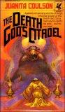 The Death God's Citadel