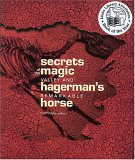 Secrets of the Magic Valley and Hagerman's Remarkable Horse