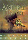 Natural History by Maureen Howard