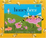 Honeybees (Jump Into Science)