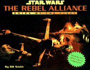 Star Wars, The Rebel Alliance: Ships Of The Fleet
