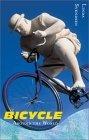 Bicycle: Around the World: Around the World
