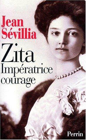 zita-impratrice-courage-1892-1989