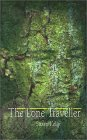 The Lone Traveller (Gregory Summers, #1)
