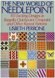 New World of Needlepoint