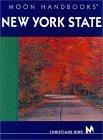 Moon Handbooks New York State