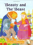 Beauty And The Beast (Classic Fairy Tales)
