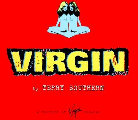 Virgin: A History Of Virgin Records