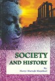 Society And History by Mortaza Motahhari [مرتضی مط...
